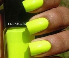may do this color for the cruise on toes and nails