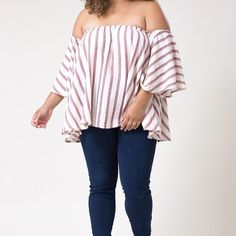 da45c59757e265 Did you know we carry plus size  See our wide selection of curvy girl  apparel