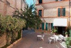 Hotel Arena #marche #hotel #holiday #macerata http://www.marchetourismnetwork.it/?place=hotel-arena