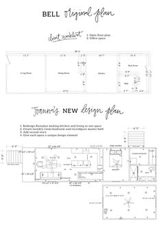 Bell-Floorplan-BLOG.jpg (3148×4500)
