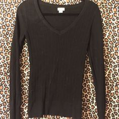 LOWEST PRICE! Cute Striped Sweater NWT | Conditioning, Pink white ...