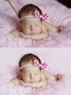 Bezpieczny noworodek Magdalena Trzeciak