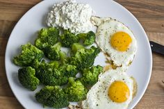 Healthy single-night dinners (Stuff I'll eat but Hubs won't!)