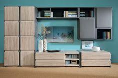 Possi #mebel #furniture #design #nature #style #inspiration