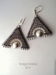 6850d897fcbe19bdf309e973f5953b55--beaded-embroidery-beaded-earrings.jpg 236×314 pixels