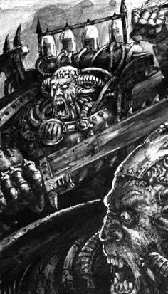 World Of Fantasy, Sci Fi Fantasy, Sci Fi Tabletop Rpg, Chaos 40k, The Horus Heresy, Star Wars Episode Iv, The Grim, Warhammer 40000, Space Marine