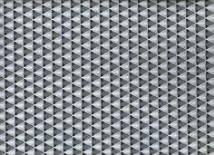 Papier indien noir et blanc, dont le motif élégant et minutieux s'inspire du mouvement art déco, en plein essor dans les années 20. Ce papier est parfait pour des réalisations élégantes. Disponible dans l'un de nos 31 magasins L'Éclat de verre ou sur notre site web http://shop.eclatdeverre.com/PAPIER_GATSBY_NOIR_BLANC-P5138 #eclatdeverre #papier #papierindien #gatsby #artdéco #année20 #motifs