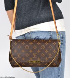 Authentic Louis Vuitton Monogram Canvas Palm Springs Backpack MM Handbag Article: Made in France – The Fashion Mart Louis Vuitton Handbags Black, Buy Louis Vuitton, Louis Vuitton Crossbody, Louis Vuitton Monogram, Crossbody Shoulder Bag, Leather Crossbody, Authentic Louis Vuitton, Purses, Price Comparison