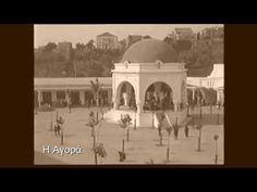 Greece Rhodes, History Pics, Rhode Island, Taj Mahal, The Past, Building, Youtube, Travel, Viajes