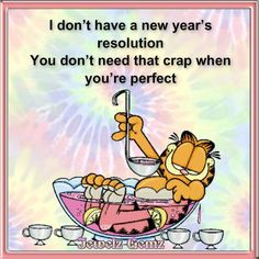 The top 25 Ideas About Funny New Year Quotes . We have actually accumulated funny motivational quotes simply for … New Year Quotes Family, New Year Quotes 2016, Happy New Year Quotes Funny, New Year Quotes For Friends, Funny New Year, Happy New Year Images, Quotes About New Year, New Quotes, Happy Quotes