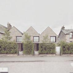 A449LTD_Edinburgh Architect _ Argyle Crescent (1)