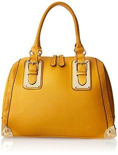 2225c4c3da Aldo Adelaide Top Handle Bag