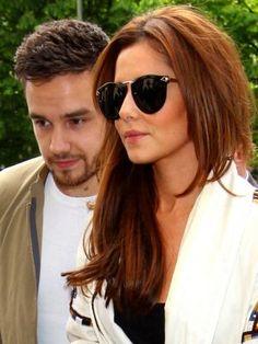 awesome Cheryl's dilemma: 'Pregnant' by Liam Payne but married to Jean-Bernard Fernandez-Versini