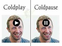C<3ldplay