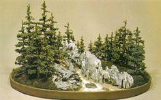 http://www.yamadori-bonsai-hungary.hu/foto/saikei03.jpg