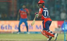 Rishabh Pant's IPL heroics one more call to India selectors