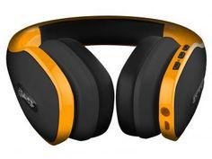 Fone de Ouvido Sem Fio Headphone - Bluetooth PH151 Pulse