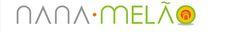Venha conhecer minha loja online! www.nanamelao.com.br