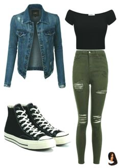 - Best School fashion for grunge outfits 2019 - - Best School fashion for grunge outfits 2019 - tenues scolaires faciles pour les femmes d'épaule féminines Tenues de jour à . Cool Girl Outfits, Teenage Girl Outfits, Teenager Outfits, Cute Casual Outfits, Summer Outfits, Cute Outfits For School For Teens, Winter Outfits, Polyvore Outfits Casual, Back To School Outfits Highschool