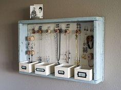 jewelry-storage-ideas-diy