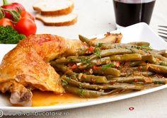 Turkey, Meat, Food, Green, Turkey Country, Essen, Meals, Yemek, Eten