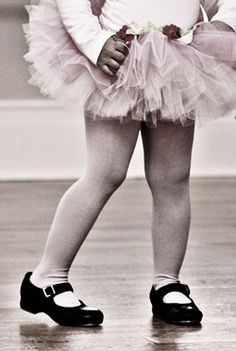 Need a photo like this of J before her recital!