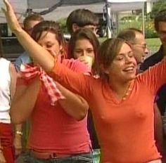 Young italian women big tits