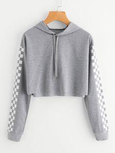 work wear s-XXL Sweat à capuche mécanique Unisexe Imprimé Personnalisé hoodies voiture à Capuche