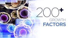 Stem cell research is in this skin care product!