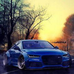 Rs6 Audi, Toyota Supra Mk4, Wide Body, Car Tuning, Car Wheels, Bmw Cars, Custom Cars, Super Cars, Sport