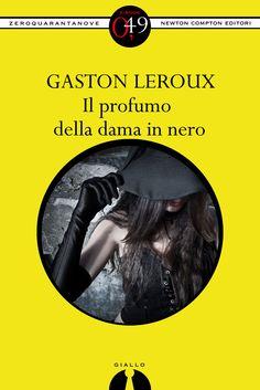 http://ebookstore.newtoncompton.com/il-profumo-della-dama-in-nero