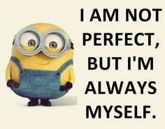 LOL Humorous Minion Quotes 2015 (12:43:59 AM, Thursday 10, September 2015 PDT) – 10 pics