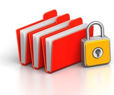 Application and Data Security Measures