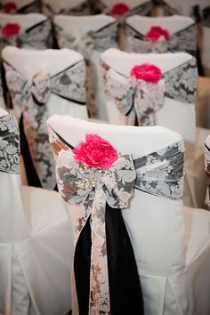 chair covers for weddings basingstoke hire liverpool 45 best wedding sash bows sophisticated events chairs styles our