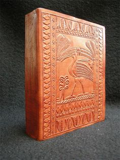 Indiana Jones Diary (Young Indy Diary) - Handmade Leather Replica Journal