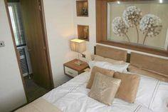 Shelf idea Alcove, Shelf, Bed, Furniture, Home Decor, Shelving, Decoration Home, Stream Bed, Room Decor