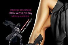 Keress a részletekkel kapcsolatban! :) Darth Vader, Fictional Characters, Fantasy Characters
