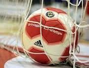 Handball News: Supercupa Romaniei la handbal