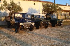 Volvo, Cars And Motorcycles, Rally, 4x4, Monster Trucks, Vehicles, Four Wheel Drive, Classic Cars, Vintage Cars