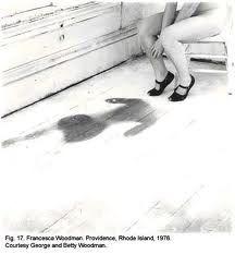 Rebecca Woodman