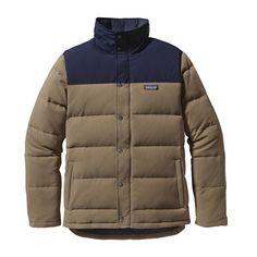 28 Stylish Patagonia Bivy Jacket Mens Suggestions - patagonia bivy down  jacket dba6b6e67