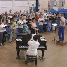 Free-taster-session-with-birmingham-festival-choral-society-1512401645