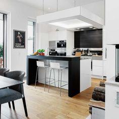 Poggenpohl Design Keuken Artesio