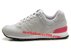Buy New Balance Sonic Sonic - Grey Pink Red Running Shoes TopDeals from  Reliable New Balance Sonic Sonic - Grey Pink Red Running Shoes TopDeals  suppliers. 15198da5844