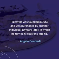 Now that's a BIG Pizza Pie! 🍕 Pizzaville is a reputable restaurant that took off once a new owner bought the joint and transformed into one of the GTA's go-to pizza places. This can be YOU too. How? Join BuyAndSellABusiness.com :) #SuccessStory #business #entrepreneur #entrepreneurship #smallbusiness #businessowner #buyandbuild #buyabusiness #franchise #businessforsale #franchiseforsale #SearchBuyandSellaBusiness #SellYourBusiness #betheboss #buyandsellabusiness #BuyIt #Pizzaville Selling A Business, Sell Your Business, Business Valuation, Big Pizza, Be The Boss, Looking To Buy, Business Motivation, Business Entrepreneur, Entrepreneurship