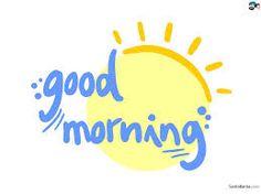 Good morning all friends 3 star hotel in noida