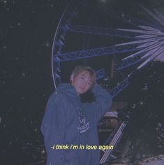 Fake Quotes, Bts Quotes, Song Quotes, Aesthetic Qoutes, Kpop Aesthetic, Nct Dream Jaemin, Nct Doyoung, Dear Crush, Cute Messages