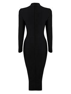 long-sleeve-bodycon-dress-3