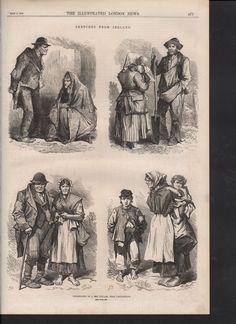 John Tenniel, Through The Looking Glass, Political Cartoons, Illustrator, Ireland, Victorian, Artist, Prints, Painting