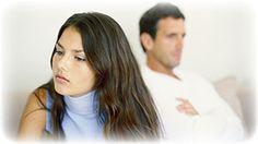Reasons-for-divorce